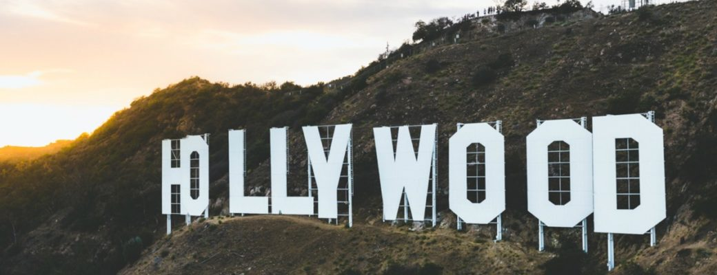 Party In The USA: Hollywood For 4th Of July Weekend